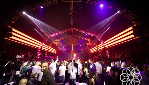 Top 7 Clubs in Doha