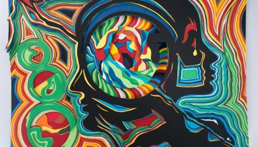 Artist In Review: Shazia Bhanji