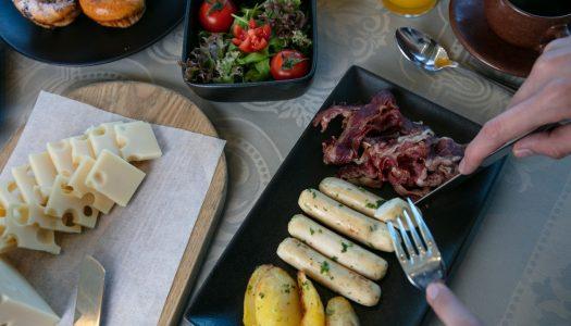 A Scrumptious Eid – Dining Deals