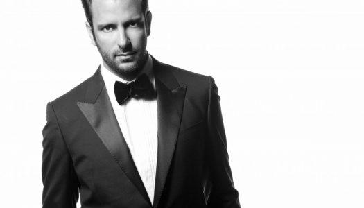 Guy Manoukian to perform at W Doha