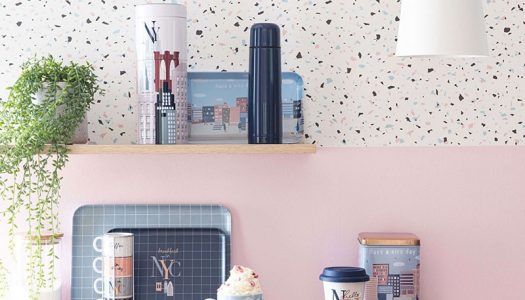 Maisons du Monde Showcases Globally Inspired 2019 Fall Collection at Mall of Qatar