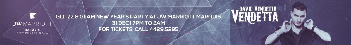 JW Marriott2