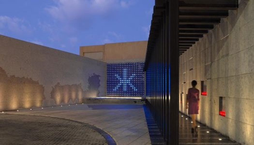 HAKKASAN DOHA LAUNCHES EXCLUSIVE FESTIVE SEASON MENU