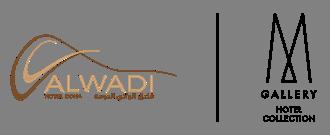 Alwadi Hotel – December