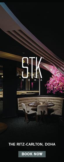 STK – February