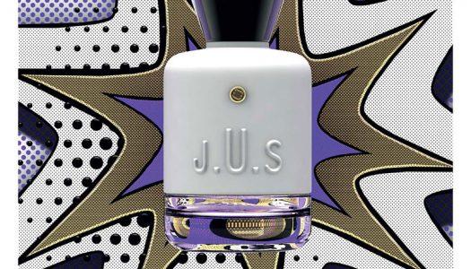 J.U.S perfumes launch in Qatar