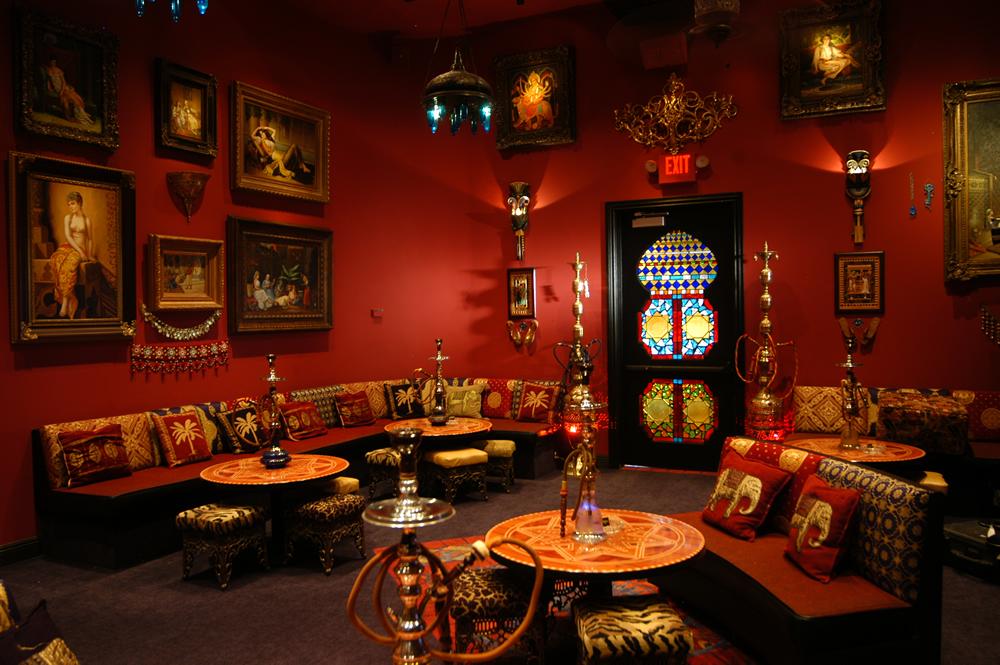 hookah-lounges-org-homepage