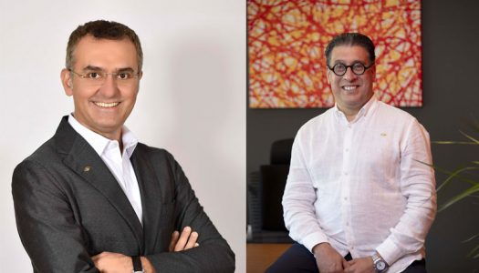 MANDARIN ORIENTAL MARKS GROWTH IN TURKEY WITH GENERAL MANAGER APPOINTMENTS IN ISTANBUL AND BODRUM
