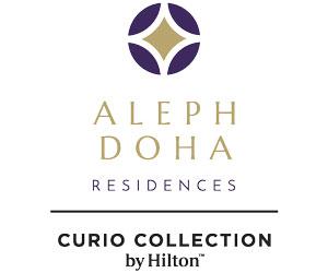 Aleph Doha – November
