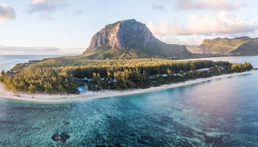 MAURITIUS WINS FOUR AWARDS AT THE 2020 EDITION OF THE WORLD TRAVEL AWARDS
