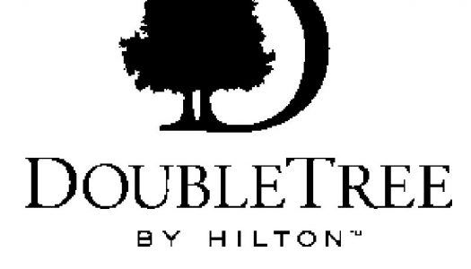 DoubleTree by Hilton Doha – Old Town celebrates 5 Year Anniversary with special events & activities