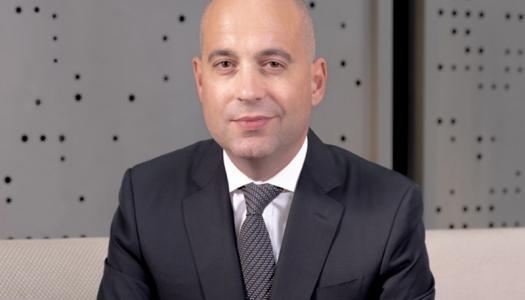 Hyatt Regency Oryx Doha announces Julien Gonzalvez as
