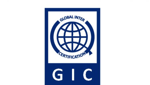 QNTC earns ISO certifications for Event Sustainability and Quality Management Systems