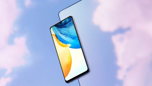 vivo V20: Top Three Features that Make it Best in its Class