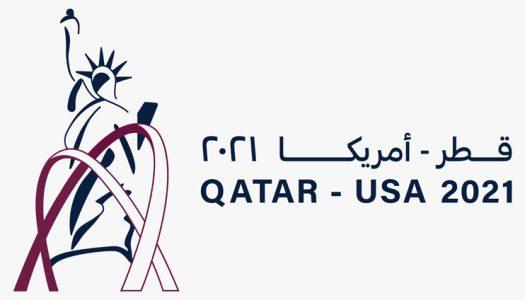 QATAR-USA 2021 YEAR OF CULTURE ANNOUNCES YEARLONG PROGRAM